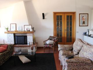 Charming Flat in Maremma Lazio - Cellere vacation rentals