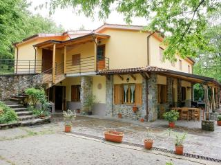 Bright 8 bedroom Bed and Breakfast in Potenza - Potenza vacation rentals