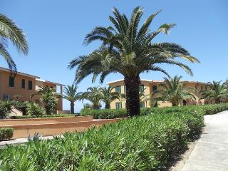 Marasusa - Parghelia vacation rentals