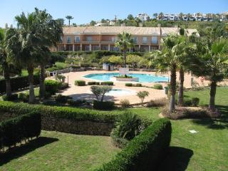 3bed Town House El Paraiso - Estepona vacation rentals