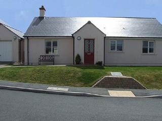 Beach, coastal, shop, pub Hafan Aber Llydan- 34665 - Broad Haven vacation rentals