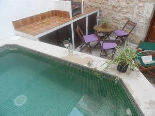 House in Pollensa with pool - Pollenca vacation rentals