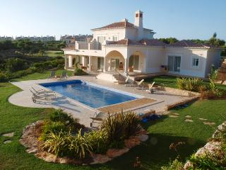 Perfect Villa with Internet Access and A/C - Sagres vacation rentals