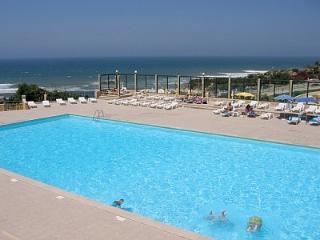 Villa Classica - Ericeira vacation rentals