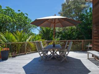 Lovely House with Dishwasher and Grill - Waiheke Island vacation rentals