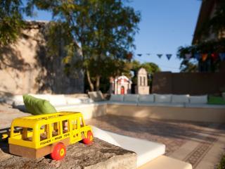 Ionian Orchard - Spartia vacation rentals