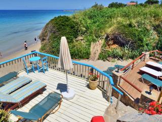 Porta del mar Villas 2-Bed/s - Zakynthos vacation rentals