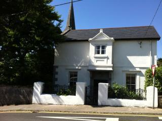 Period 4 Bed House, Clifden - Clifden vacation rentals