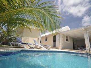 Lovely 3 bedroom Villa in Bottom Bay - Bottom Bay vacation rentals