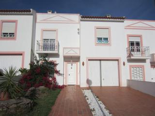 Villa in Sao Martinho do Porto - Sao Martinho do Porto vacation rentals