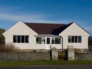Shorecliffe - Trearddur Bay vacation rentals