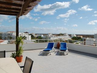 2 bedroom Apartment with A/C in Santa Lucia - Santa Lucia vacation rentals