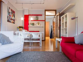 Beautiful Bed and Breakfast with Internet Access and Television - Udine vacation rentals