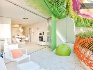 Ibiza Elite  apartment - Ibiza Town vacation rentals