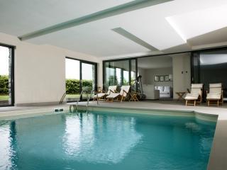 SUITE & SPA - Como vacation rentals