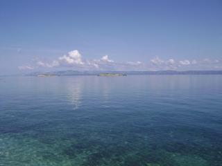 Mediterranean vacation home - Blato vacation rentals