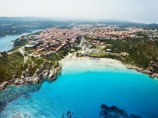 Casa vacanza Santa Teresa Gallura Sardegna - Santa Teresa di Gallura vacation rentals