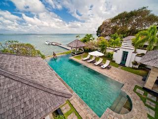 Cozy 3 bedroom Villa in Benoa - Benoa vacation rentals
