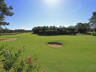 Holiday Apartment Duplex Aroeira golf resort - Charneca da Caparica vacation rentals
