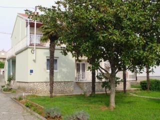 Apartment Andrijana - Diklo vacation rentals