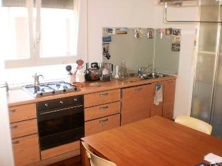 Aleardi7 - a perfect apartment in Venice - Venice vacation rentals