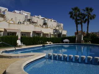 Casa Alegria - Torrevieja vacation rentals