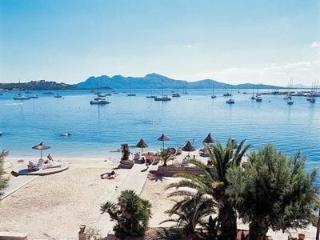 Apartment Puerto Pollensa3 - Port de Pollenca vacation rentals
