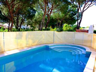 Madison Villa, Vilamoura, Algarve - Vilamoura vacation rentals