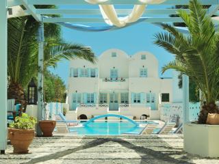 Aeolis Santorini - Perissa vacation rentals