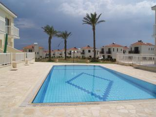 Villa Allin - Protaras vacation rentals