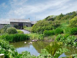 Roseland barn - Bideford vacation rentals