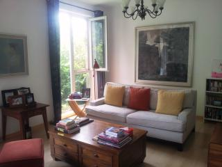 Beautiful 3 bedroom House in Beijing - Beijing vacation rentals