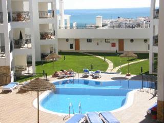 Cerro mar apartments - Albufeira vacation rentals