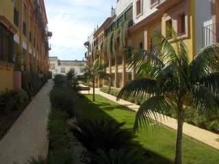 Perfect 2 bedroom Condo in Estepona - Estepona vacation rentals