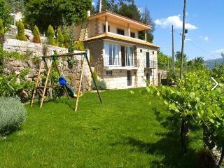 Casa da Nora Velha - Porto vacation rentals