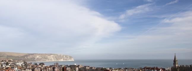 Comfortable 3 bedroom House in Swanage - Swanage vacation rentals