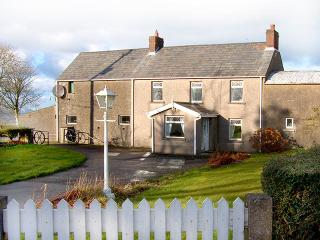 3 bedroom Cottage with Parking Space in Kells - Kells vacation rentals