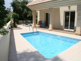 Villa Caretta - Protaras vacation rentals