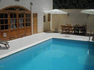 Tal Kantunieri - Nadur vacation rentals