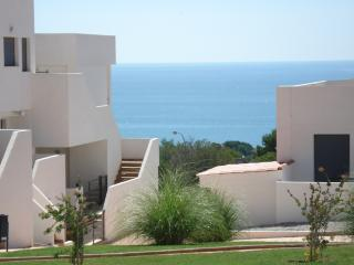 Amazing 3 bed with pool & large dining terrace - Peniscola vacation rentals