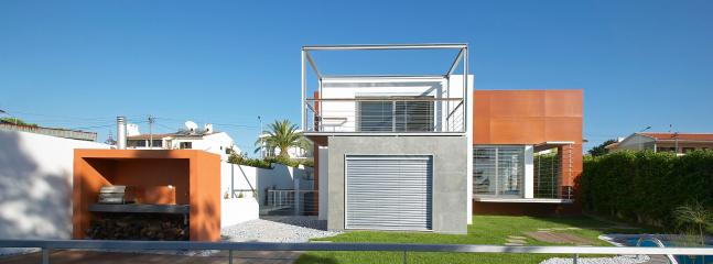 3 bedroom Villa with Internet Access in Estoril - Estoril vacation rentals