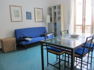 2 bedroom Condo with A/C in Anzio - Anzio vacation rentals