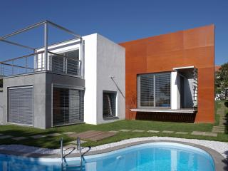 Private Modern Vila 503 - Estoril vacation rentals