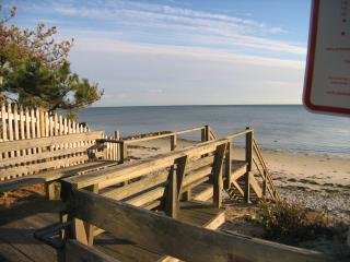 Harwichport Vacation Rental (67357) - Harwich Port vacation rentals