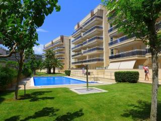 Ventura park - 4/6 - Tarragona vacation rentals