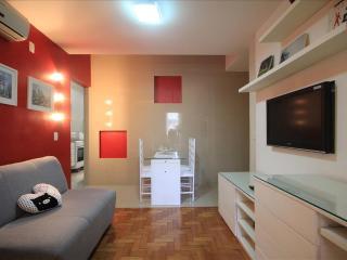 ★Djalma 401 A - Rio de Janeiro vacation rentals