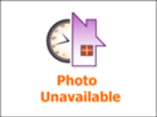 http://realtimerental.com/rrv10/RentalPhotos/nophoto_sm.gif - 4056 Bayshore Road 99837 - West Cape May - rentals