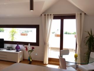 Panorama de Medina - Medina-Sidonia vacation rentals