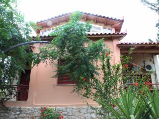 Charming 2 bedroom Villa in Tolon - Tolon vacation rentals