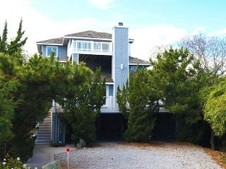 Very nice 6 bedroom home - Close to the ocean! - Cedar Neck vacation rentals